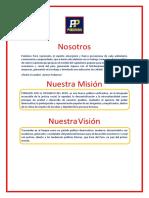 Ideario (1).pdf