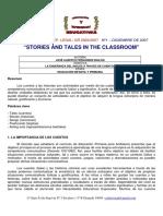 Alberto_Bailoncuento.pdf