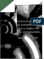 Manual Tratamiento de Delicuentes.pdf