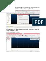 Tutorial Datamine.docx