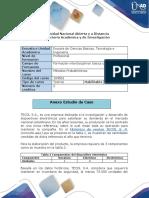 Anexo Estudio de Caso (4)