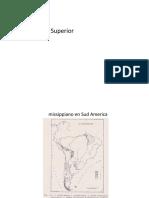 Cap 5 Paleozoico Superior