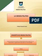 CIENCIA POLITICA-POWER.ppt