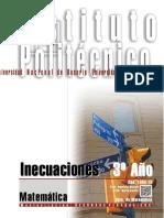 1303-15 MATEMATICA Inecuaciones.pdf