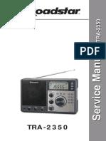 Roadstar igual Radio Degen.pdf