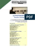 photomontage.pdf
