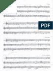 drago3.pdf