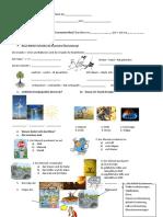 klimawandel2.doc