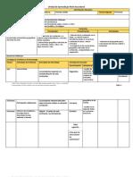 Matriz de Planificación Nivel Secundario 2016 (1)