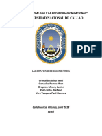 analisis-instrumental-1.docx