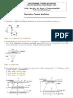 Exercícios_1_Tensões_no_solo_respostas_Prof._Elaine.pdf
