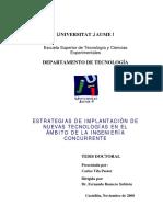 vila.pdf