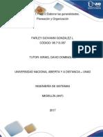 Farley Gonzalez (100500A_360)