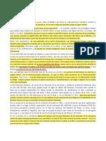 Arenas Alicia - Homosexualidad femenina.pdf