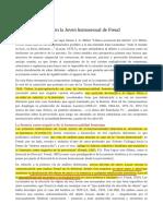 Garcia Neira - Desafio perverso en la joven homosexual de freud.pdf