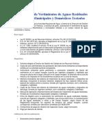Autorización de Vertimientos de Aguas Residuales Industriales.docx