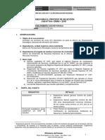 BASES CAS 016_OGRH_2018.pdf