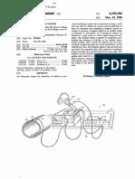 Ultrasonic Testing System.pdf