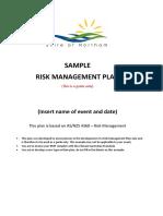 SAMPLE_RISK_MANAGEMENT_PLAN.pdf