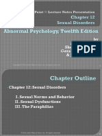 Ch12_Lecture+PPT_Kring12e