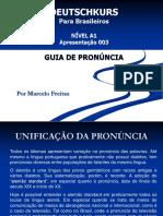 002-deutsch-a1-guia-de-pronuncia.pps