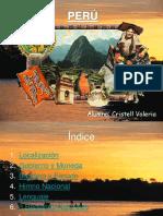PERU.pptx
