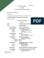 Ley 26887_Ley_General_de_Sociedades.pdf