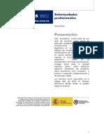 Dossier enfermedades profesionales.pdf