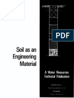 Soil as an Engineering Materialspdf