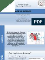 p4.5eq5 Mapas de Riesgos