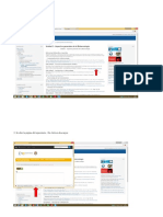 Visualizar OVAS.pdf