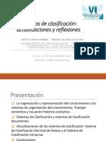 Miranda Saldivar Sistemas Clasificacion (1)