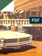 65 FL Deluxe Brochure Pt3