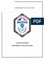 LAPORAN KM1M SK TELOK GELAM.pdf