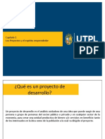CLASE 1 Capitulo 1 Proyectos.ppt