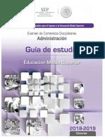 2_Guia_de_Estudio_Admon_CNE.pdf