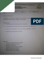 NuevoDocumento 2018-03-16 (1).pdf