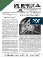 Curierul Ortodox 2008_04.pdf