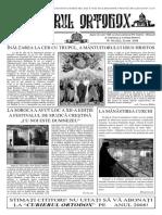Curierul Ortodox 2008_05.pdf