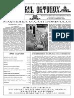 Curierul Ortodox 2008_09.pdf