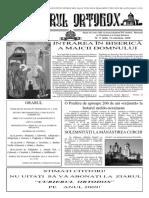 Curierul Ortodox 2008_11.pdf