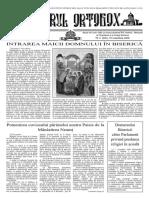 Curierul Ortodox 2009_11.pdf
