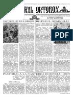 Curierul Ortodox 2009_01.pdf