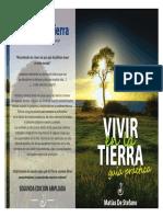 matias-de-stefano_vivir_en_la_tierra.pdf