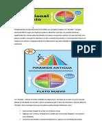 Plato nutritivo.pdf