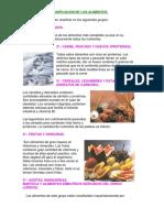 CLASIFICACIÓN DE LOS ALIMENTOS.pdf