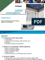 EMC Compliance Seminar