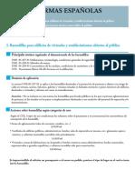normas escaleras.pdf