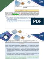 ANEXO 2 - Pequeños problema a resolver (Tarea 3).pdf