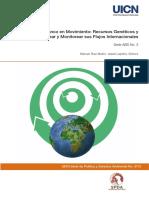 Union Mundial por la Naturaleza.pdf
